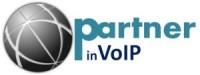 Partner in VoIP