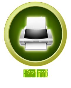 button-RND-print