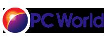 PC_World
